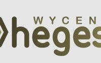 rzeczoznawca majątkowy Heges wyceny Legnica