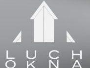 okna LUCH Wałbrzych