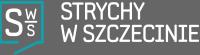 lofty szczecin