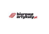 biuroserwis Warszawa