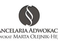 dobry adwokat Wrocław